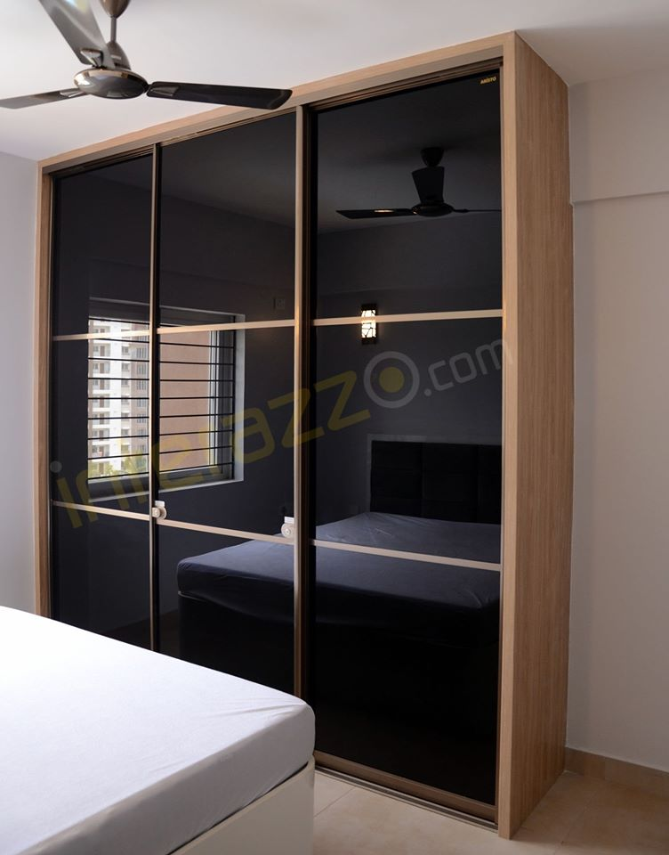 upload/bedroom/Aristo_Wardrobe_3.jpg
