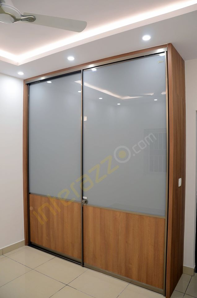 upload/bedroom/Aristo_Wardrobe_5.jpg