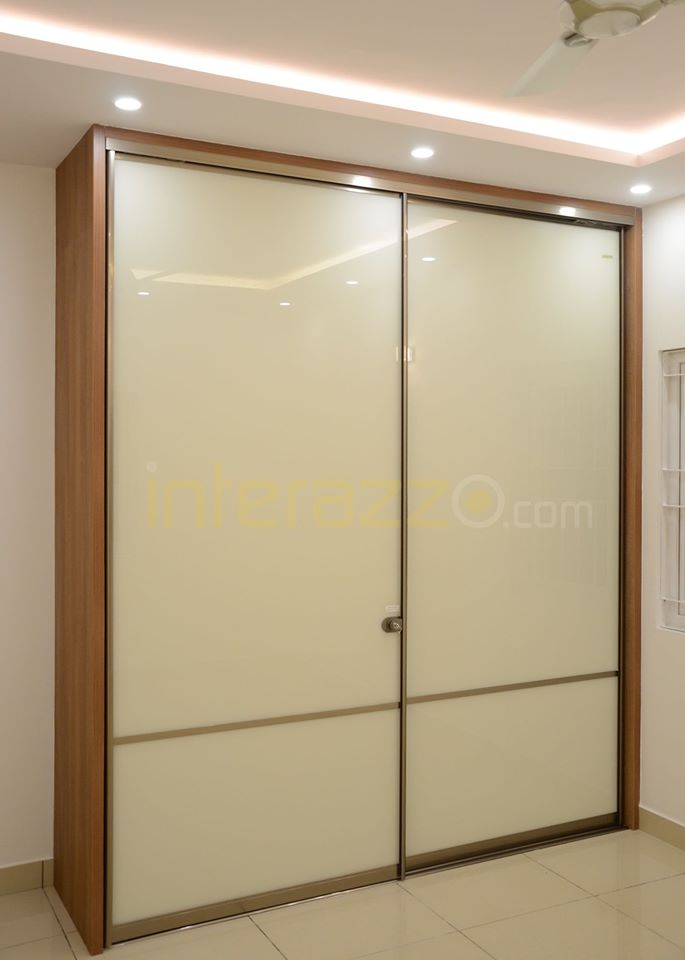 upload/bedroom/Aristo_Wardrobe_6.jpg