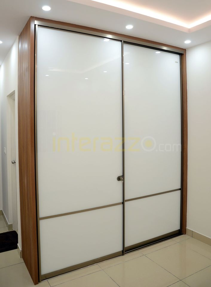 upload/bedroom/Aristo_Wardrobe_8.jpg