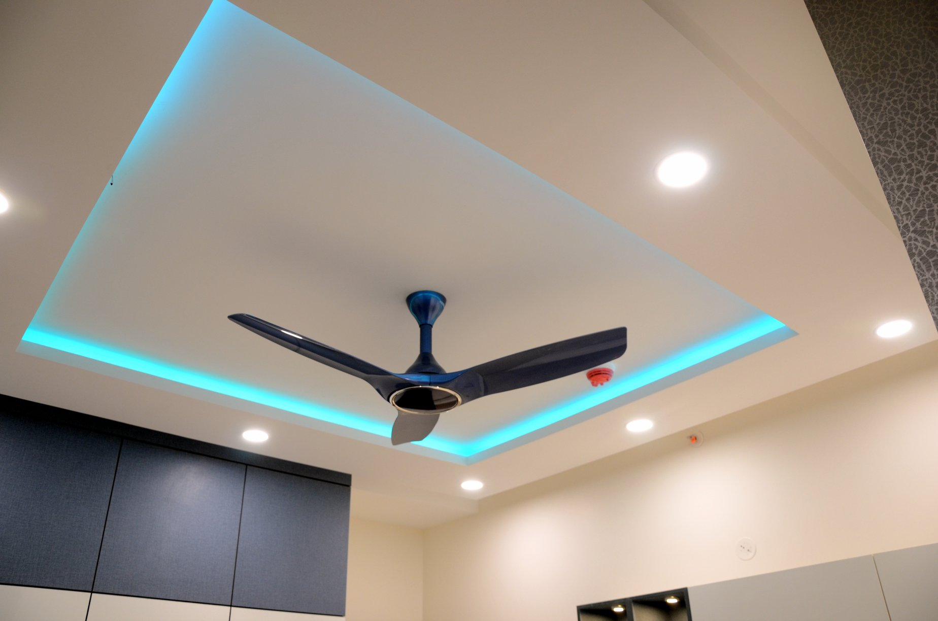 upload/bedroom/Border_False_Ceiling.jpg