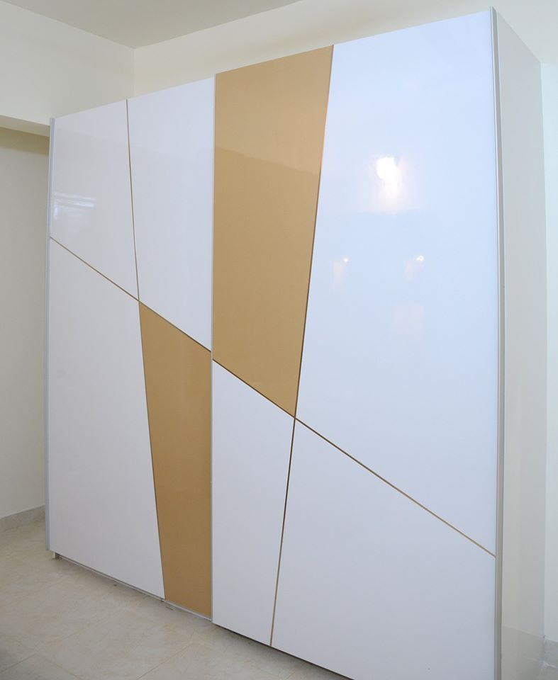upload/bedroom/Designer_Sliding_Wardrobe_Bangalore.jpg