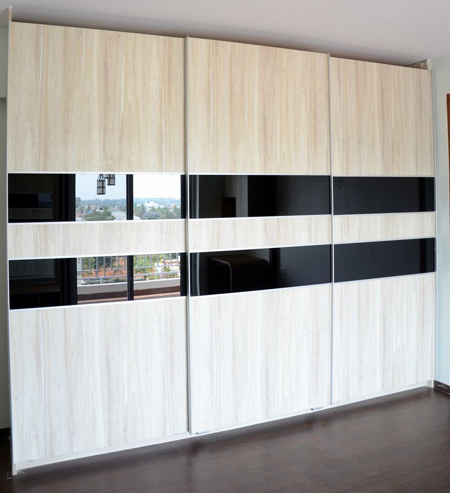 upload/bedroom/Hafele_Classic_Duo_Sliding_Wardrobe_Bangalore.jpg