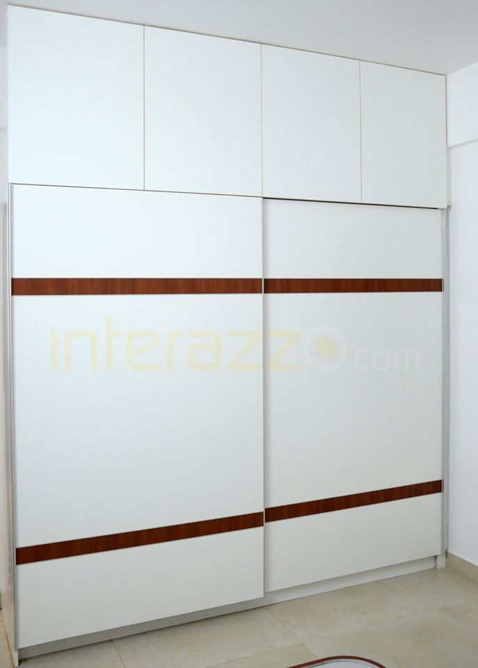 upload/bedroom/Hafele_Sliding_Wardrobe.jpg