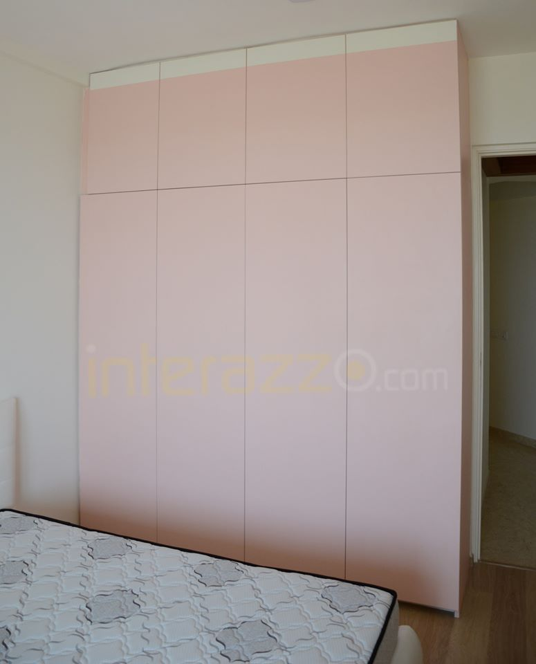 upload/bedroom/Light_Pink_Wardrobe.jpg