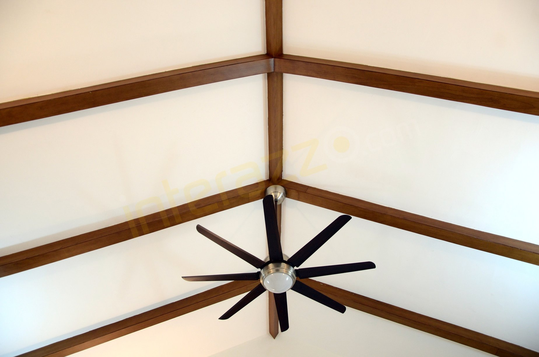 upload/bedroom/Veneer_Rafters_Ceiling.jpg