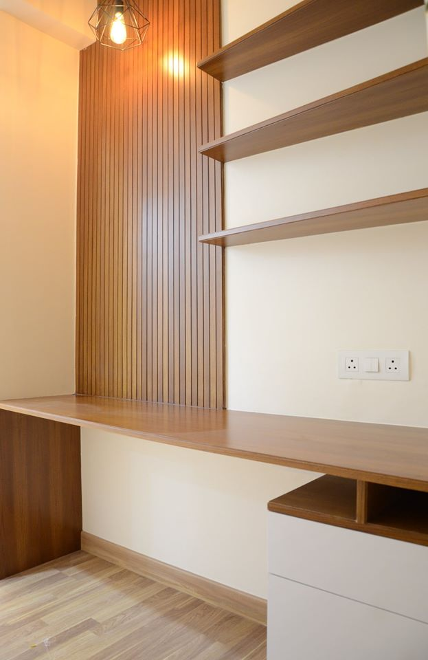 upload/bedroom/Veneer_Study_Unit_Bangalore.jpg