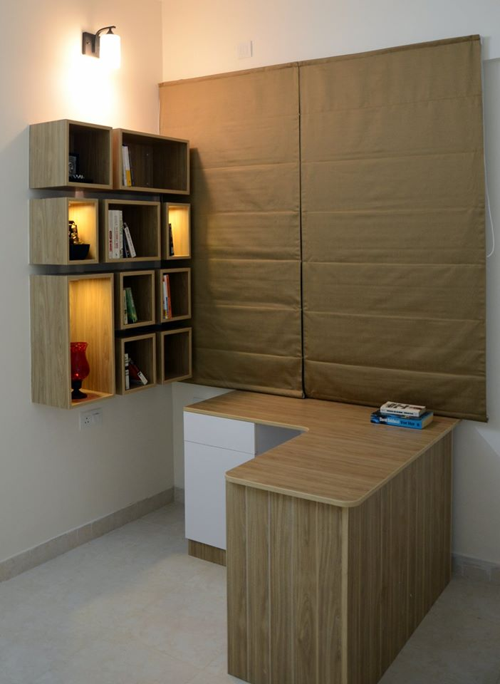 upload/living/Home_Office_Bangalore.jpg