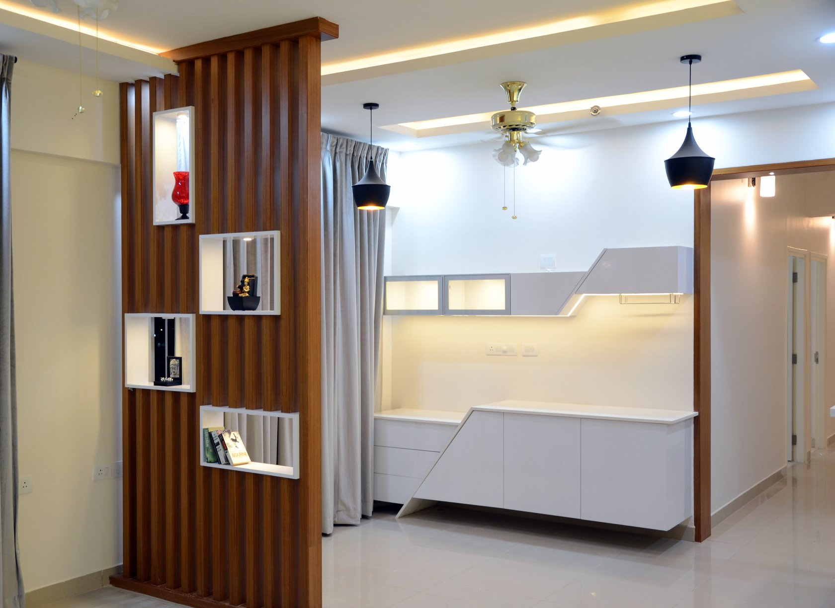 upload/living/Rafter_Partition_Crockery_False_Ceiling_Bangalore.jpg